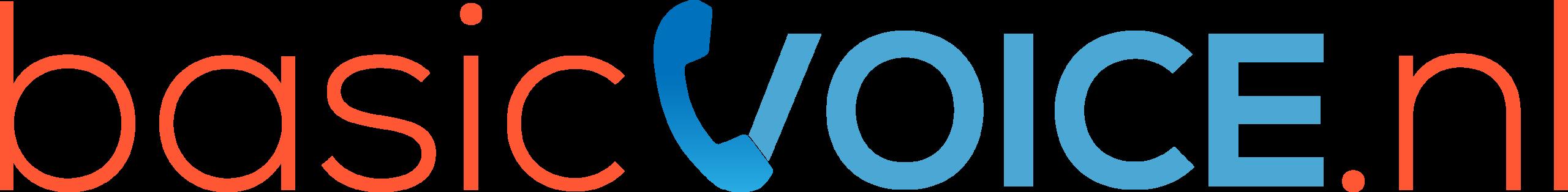 basicVoice.nl