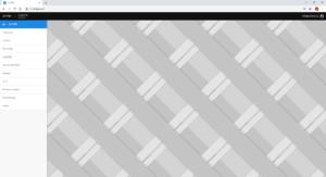 Hosted PBX Beheerpaneel