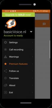 basichost_softphone_zoiper